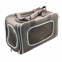 pet bag out carriers Portable type in two size for small dog to hike