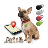 free mini accurate real time pet tracker gps cat locate free cellular gps bluetooth tracer gps