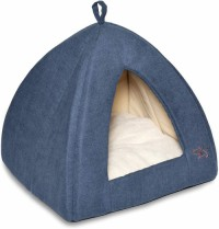 Best Pet Supplies soft bed for pet tents, suitable for dogs and cats